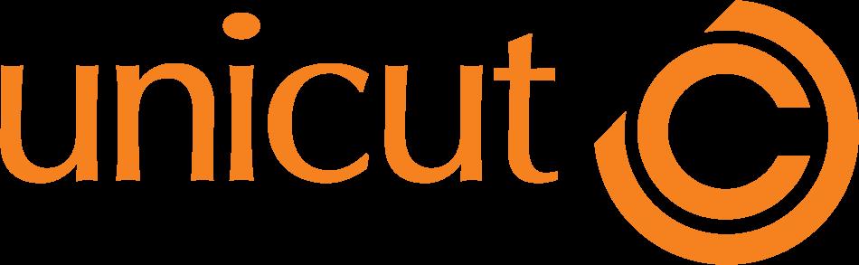 Unicut
