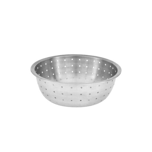 Colanders Chinese Style Coarse