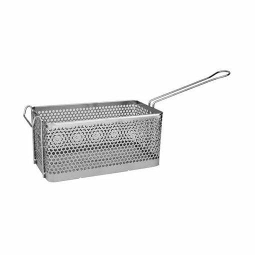Fry Basket Rectangular