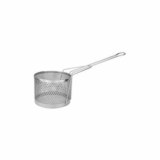 Fry Basket Round
