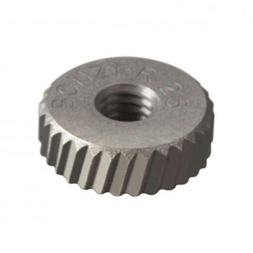 Can Opener Wheel Bonzer