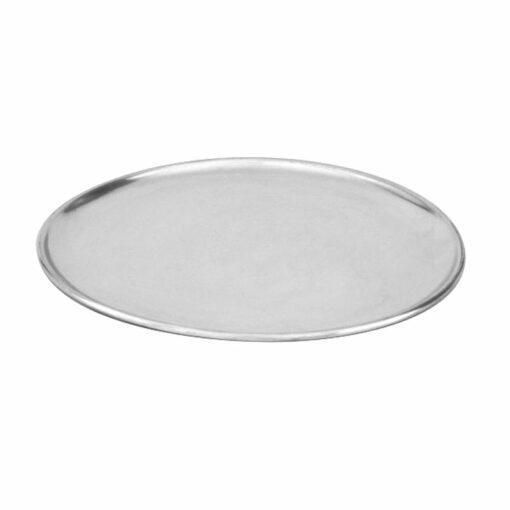 Pizza Pan Aluminium