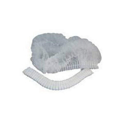 Forage Caps Pack of 100