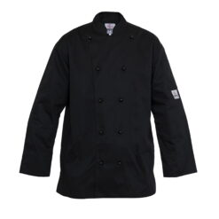 Coat_Black_longsleeve_HPP2959