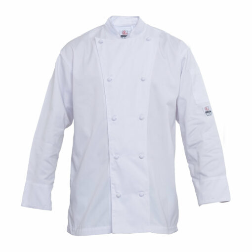 coat_white_longsleeve_HPP2981