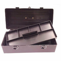 Knife Bag 5 Piece Lockable