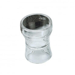 Jigger Clear 15/30ml
