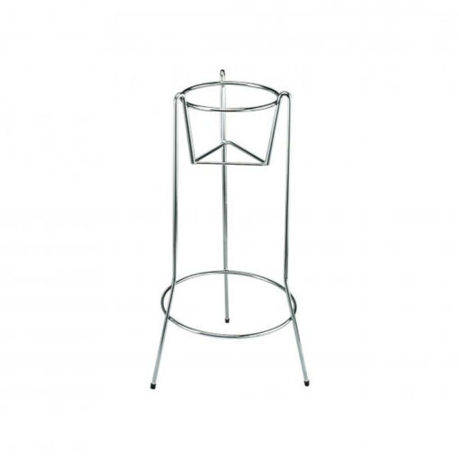 Ice Bucket Stand 620mm