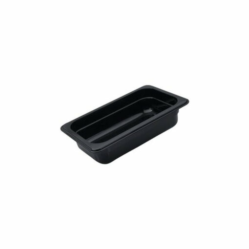 Gastronorm Trays 1/4 Polycarbonate