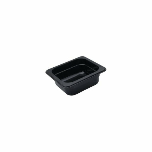 Gastronorm Trays 1/6 Polycarbonate