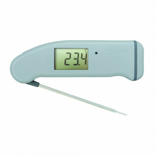 Thermapen Probe Superfast Thermometer Probe