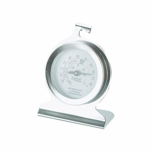 Thermometer Fridge/Freezer Analogue 55mm