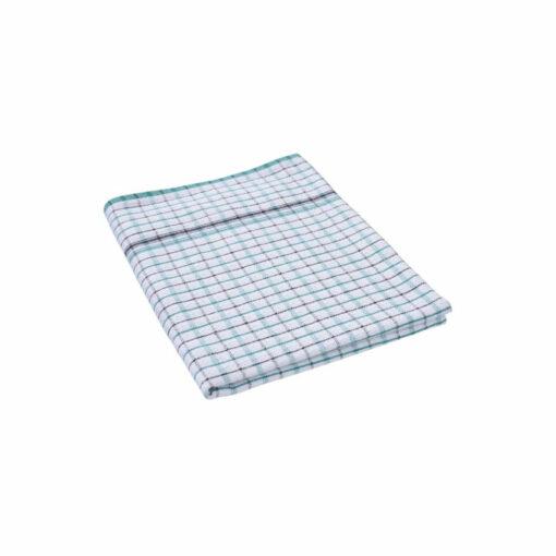 Tea Towel Large 57 x 90cm