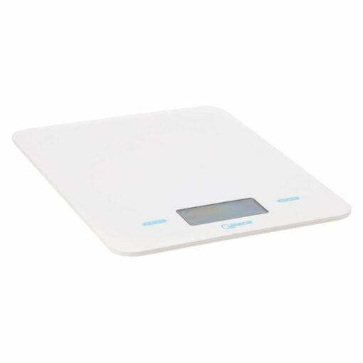 Cuisena Digital Scales 5kg x 1g