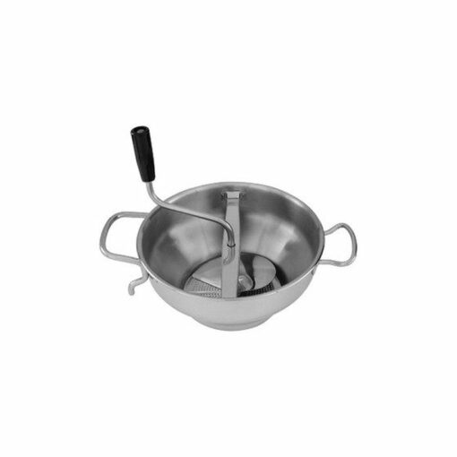 Mouli - Stainless Steel 26cm Food Mill