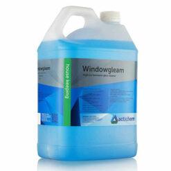Windowgleam 5 litre