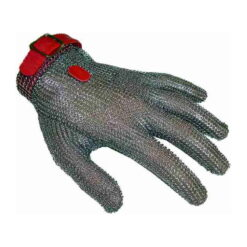 Chainex Mesh Gloves