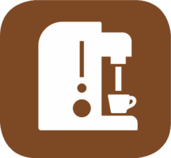 Coffee & Barista Equipment
