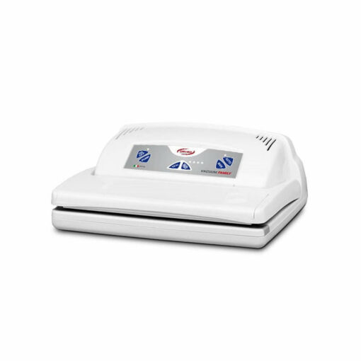Orved VMB0001 Vacuum Sealer Domestic