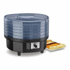 Cuisinart 46760 Food Dehydrator
