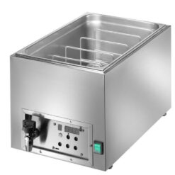 Polyscience SV25 Sous Vide Professional Chef