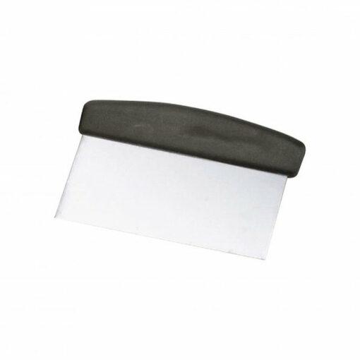 Bench Scraper S/S 150X75