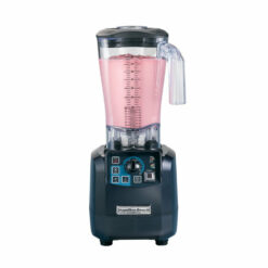Hamilton Beach Commercial BBT0650 Tempest Ice Blender