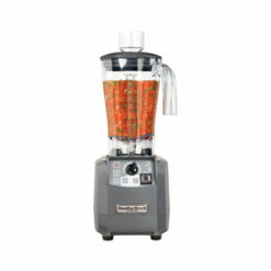Hamilton Beach Commercial BBF0600 Tempest Food Blender