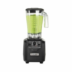 Hamilton Beach Commercial BBD0550 Fury Ice Blender