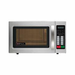 Anvil MWA1100 Light Duty Microwave 1100W