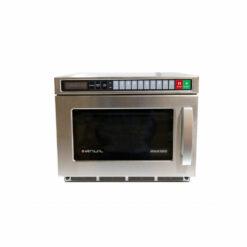 Anvil MWA1800 Microwave Heavy Duty 1800W