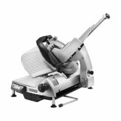 Hobart HS9 Automatic Slicer