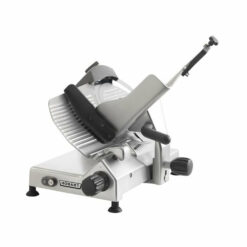 Hobart Edge Slicer 300mm