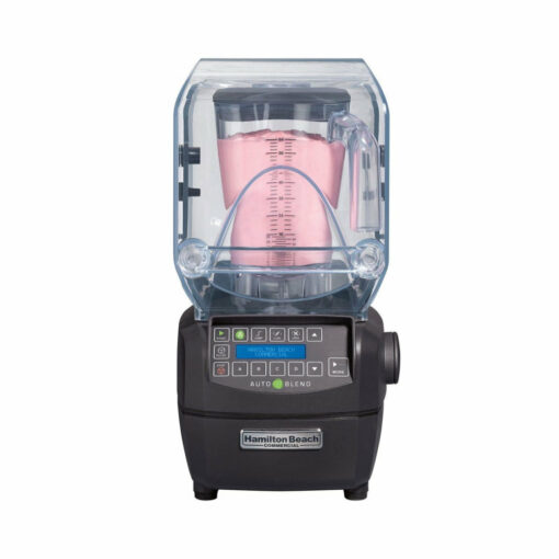 Hamilton Beach Commercial BBS0850 Summit Blender