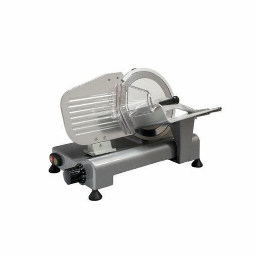 SLL0200 Domestic Slicer 195mm Belt Drive