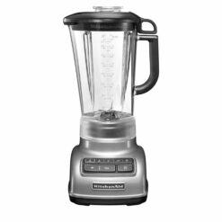 Kitchenaid Blender KSB1585 Black Poly Jug