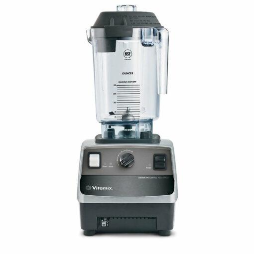 Vitamix VM10199 Drink Machine Advance