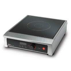 Dipo DCP23 Counter Top Induction Cooker