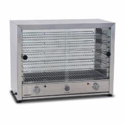 Roband Pie Warmer No Light PM100