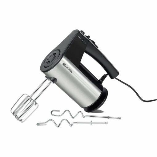 Brabantia 3005 Hand Held Mixer