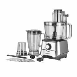 Brabantia 3030 Food Processor