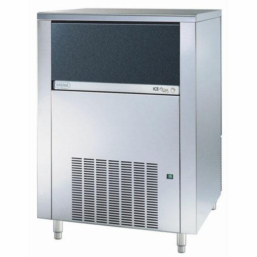 Brema Ice Machine 155kg/24hr