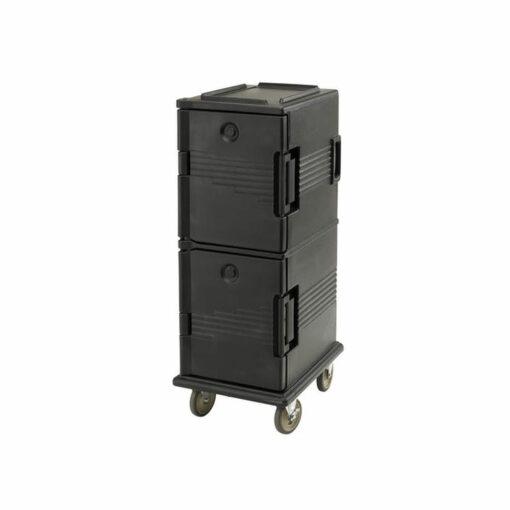 Hot Box 8 Tray Non Heated UPC800