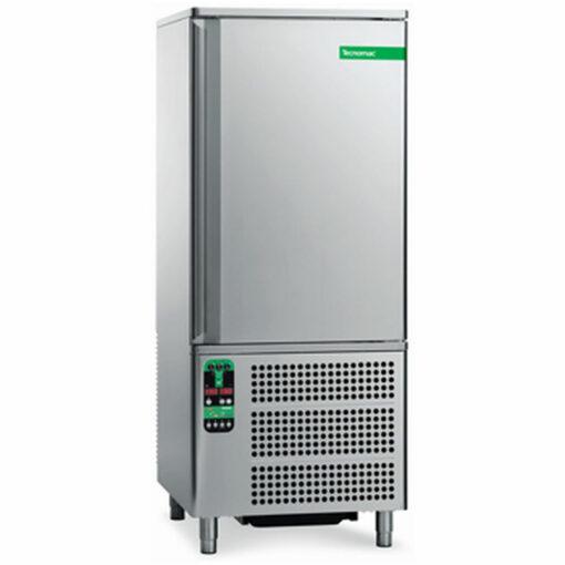 Tecnomac BlastChiller/Freezer E1565