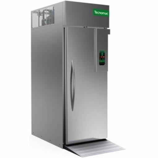 Tecnomac BlastChiller/Freezer E20-80