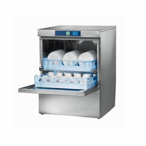 Hobart FX-90B Underbench Dishwasher