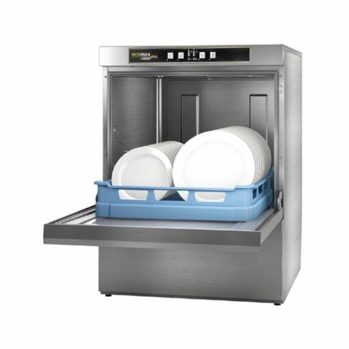 Hobart Ecomax Plus F503 Dishwasher