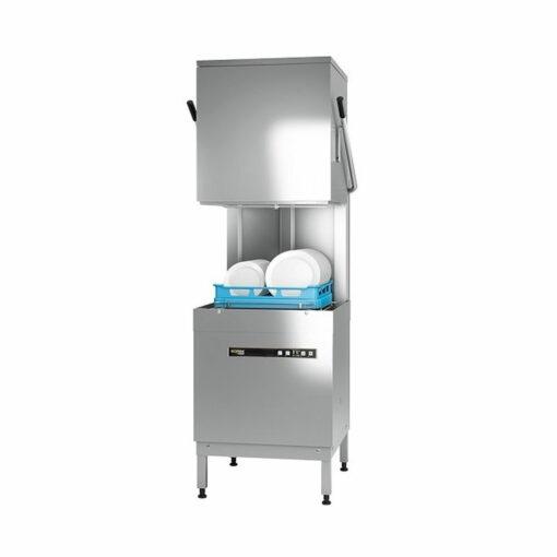 Hobart Passthrough Dishwasher ECOMAX602