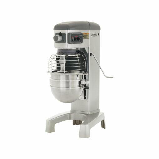 Hobart Planetary Mixer HL300