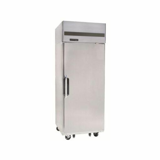 Skope BC0741F Freezer Stainless Steel